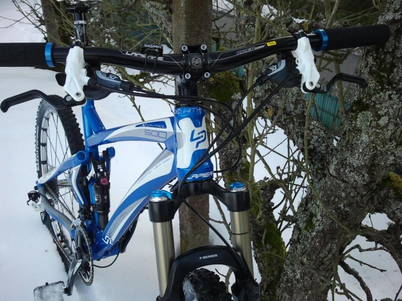 [lucos] Mes bikes Photo031