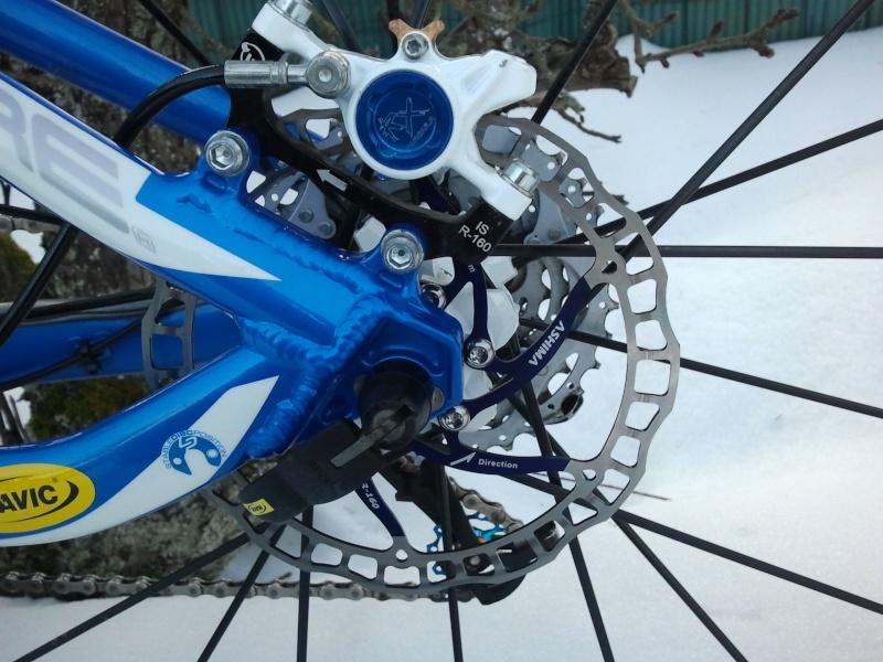 [lucos] Mes bikes Photo032
