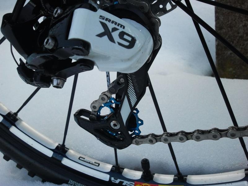 [lucos] Mes bikes Photo034
