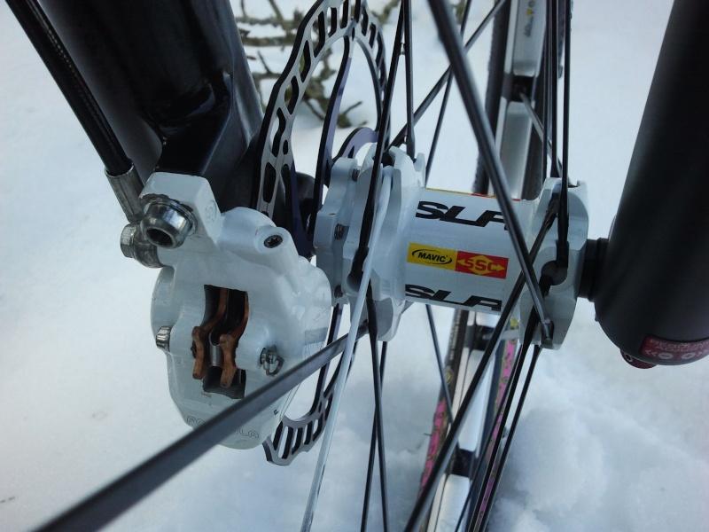 [lucos] Mes bikes Photo035