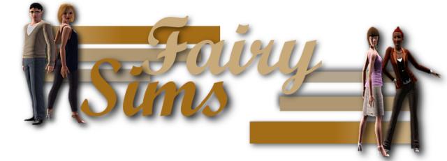 [Sims 3] Fairysims Bannia15