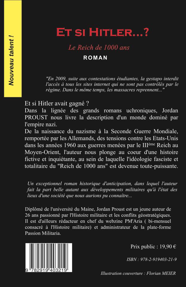 Et si Hitler ? Le Reich de 1000 ans [Edition du Menhir] Captur11