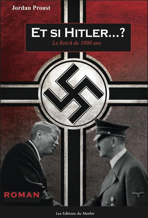 Et si Hitler ? Le Reich de 1000 ans [Edition du Menhir] Captur18