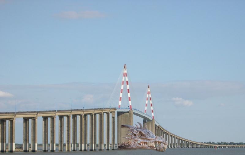 [Saint-Nazaire] 24 h du jeux. samedi 12 octobre 2013 Pont_m10