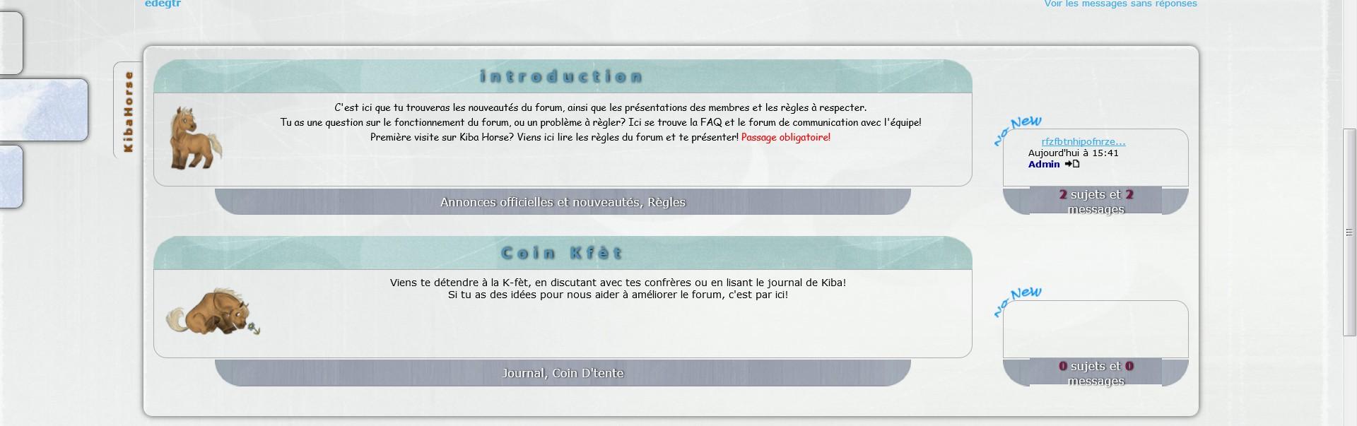 Le design Imprec12