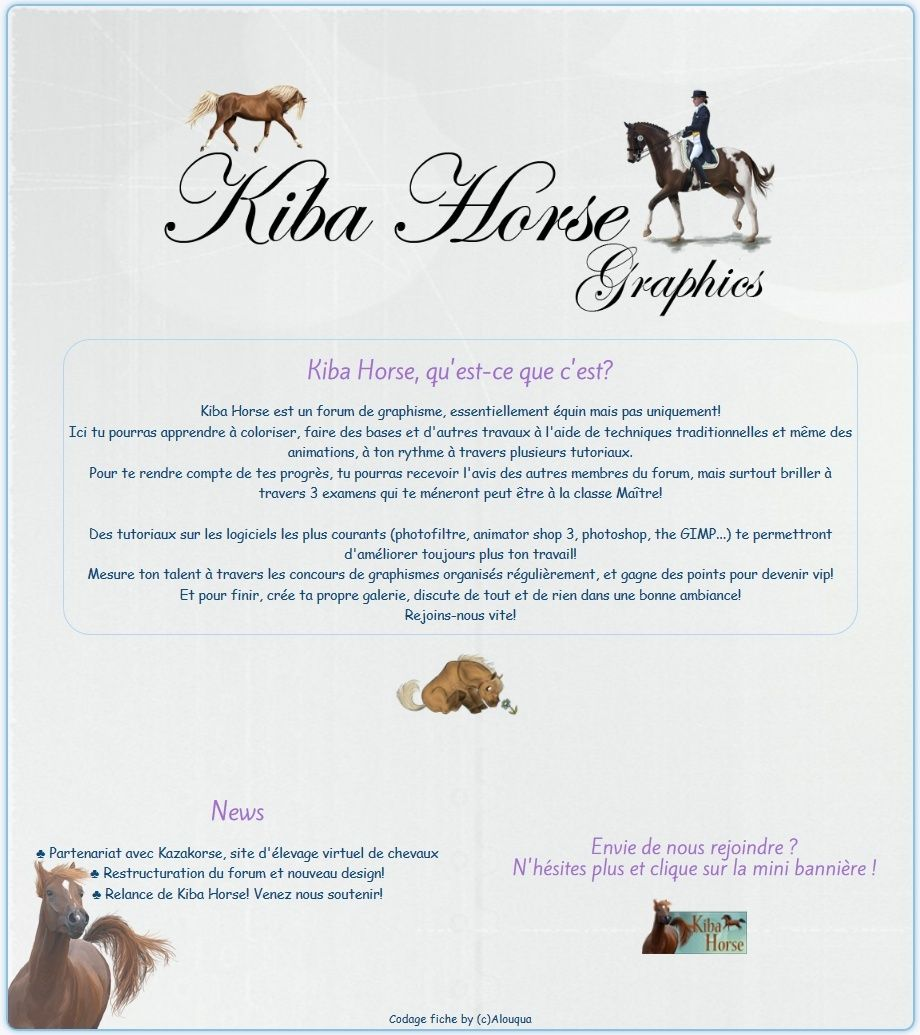 La fiche pub de Kiba Horse! Pub_ki11