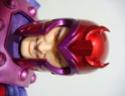 MARVEL COMICS : SPIDER-MAN - X-MEN Dsc03810