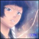 -Gin Ichimaru Art- - Page 6 Dark_b11