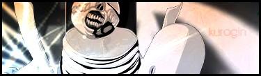-Gin Ichimaru Art- - Page 5 Kaien10
