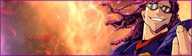 -Gin Ichimaru Art- - Page 5 Shinru10