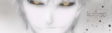 -Gin Ichimaru Art- - Page 4 Signa_15