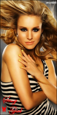 Kristen Bell Kriste10