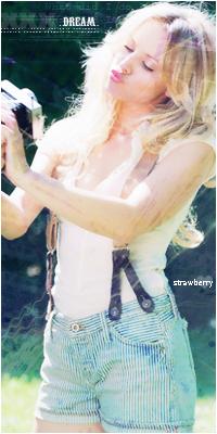 Kristen Bell Kriste16