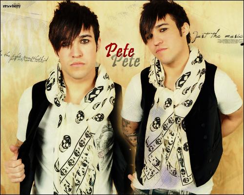 Pete Wentz Peteba10