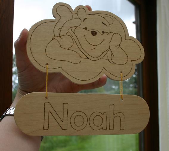 Pour la chambre de Noah Img_8610