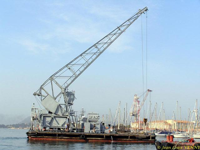 Les news en images du port de TOULON - Page 19 01_09_17