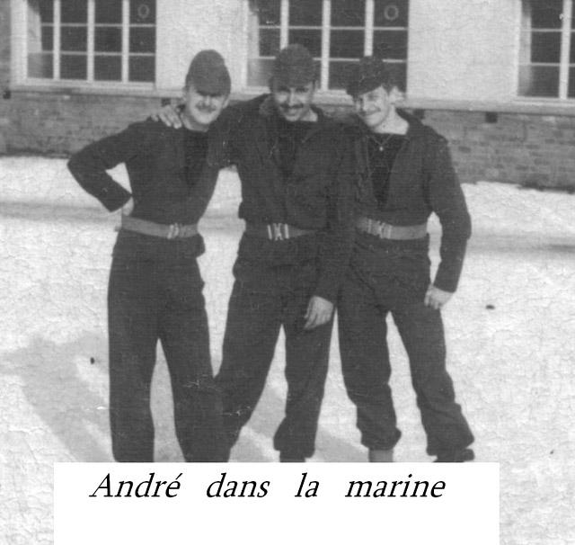 Photos de André Lovenfosse (ZM-FN 1962) 01_jl10