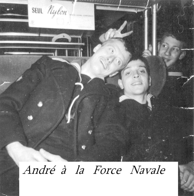 Photos de André Lovenfosse (ZM-FN 1962) 02_jl10