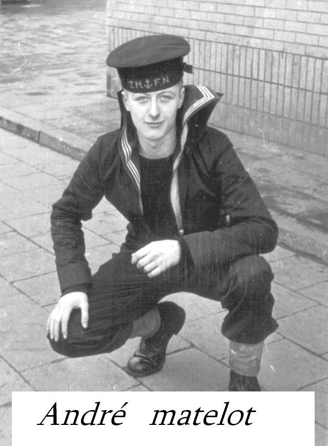 Photos de André Lovenfosse (ZM-FN 1962) 03_jl10