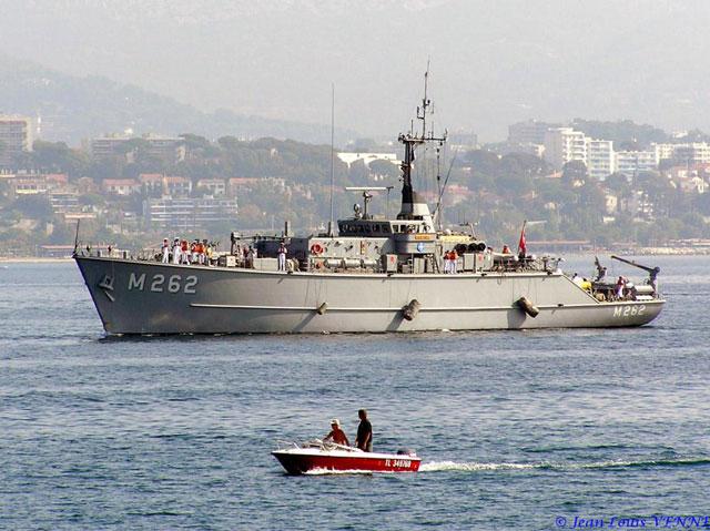 Les news en images du port de TOULON - Page 19 04_09_11