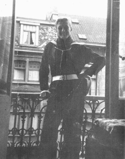Photos de André Lovenfosse (ZM-FN 1962) 04_jl10