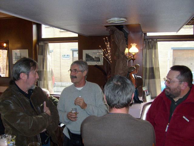 Réunion de membres à Quaregnon le 23 décembre 2008 04_reu10