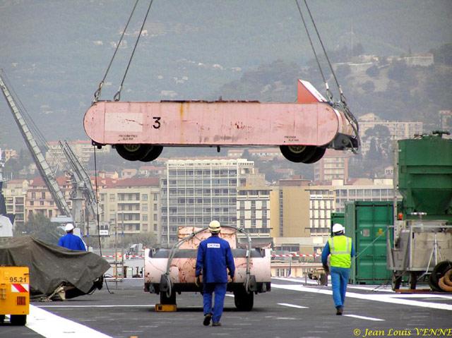 Les news en images du port de TOULON - Page 21 08_10_15
