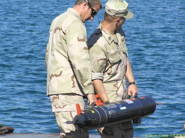 Les news en images du port de TOULON - Page 19 09_09_11