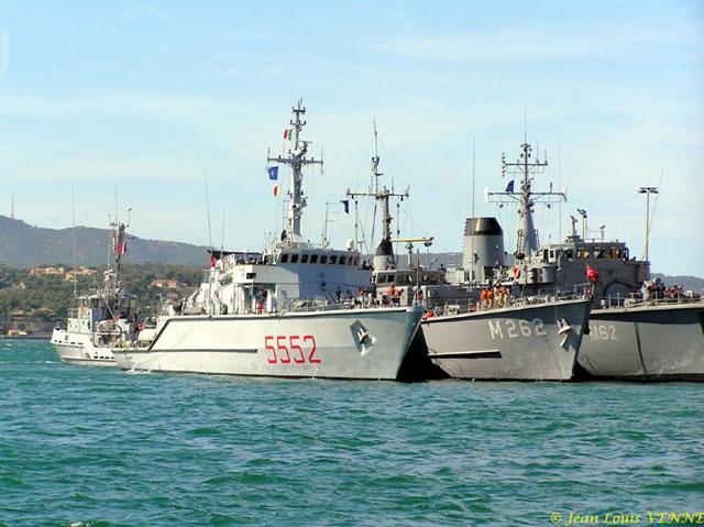 Les news en images du port de TOULON - Page 19 09_09_13