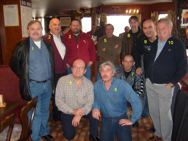 Réunion de membres à Quaregnon le 23 décembre 2008 - Page 2 10_reu10