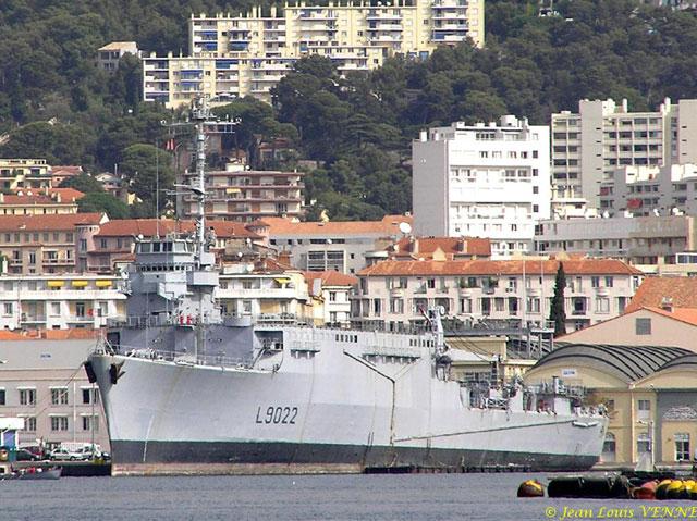 Les news en images du port de TOULON - Page 19 11_09_11