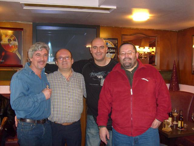 Réunion de membres à Quaregnon le 23 décembre 2008 - Page 2 12_reu10