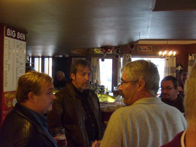 Réunion de membres à Quaregnon le 23 décembre 2008 - Page 2 13_reu10