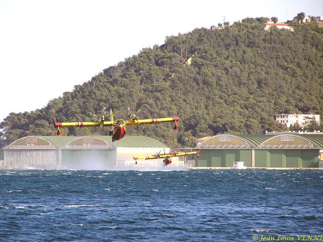 Les news en images du port de TOULON - Page 19 14_09_11