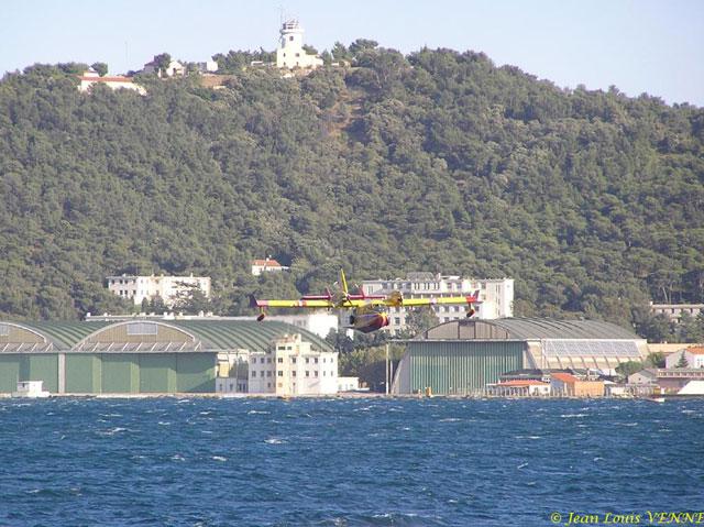 Les news en images du port de TOULON - Page 19 14_09_15