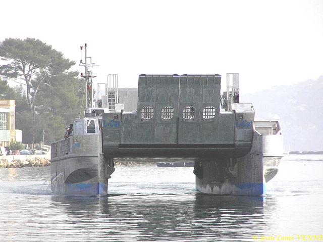 Les news en images du port de TOULON - Page 21 15_10_17