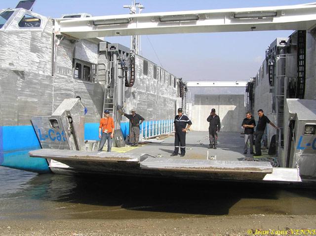 Les news en images du port de TOULON - Page 21 15_10_23