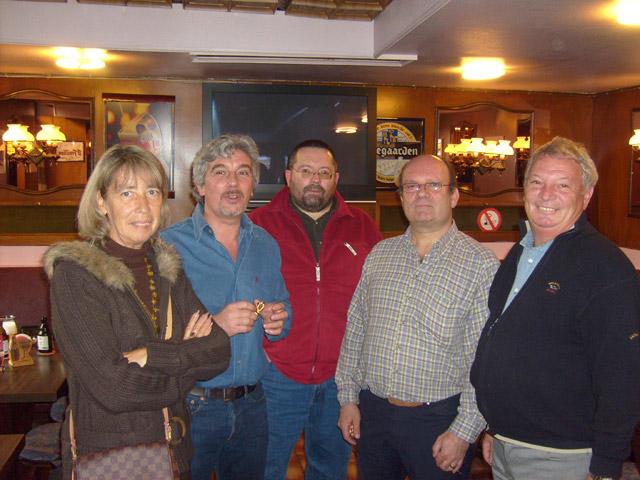 Réunion de membres à Quaregnon le 23 décembre 2008 - Page 2 15_reu10
