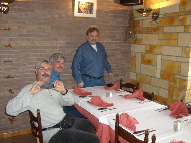 Réunion de membres à Quaregnon le 23 décembre 2008 - Page 2 17_reu10