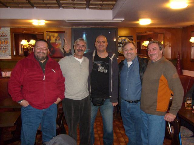 Réunion de membres à Quaregnon le 23 décembre 2008 - Page 3 24_reu10
