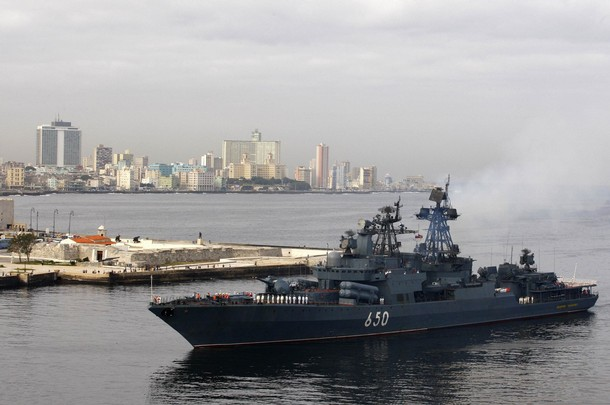 Russian Navy - Marine Russe - Page 4 610xeq10
