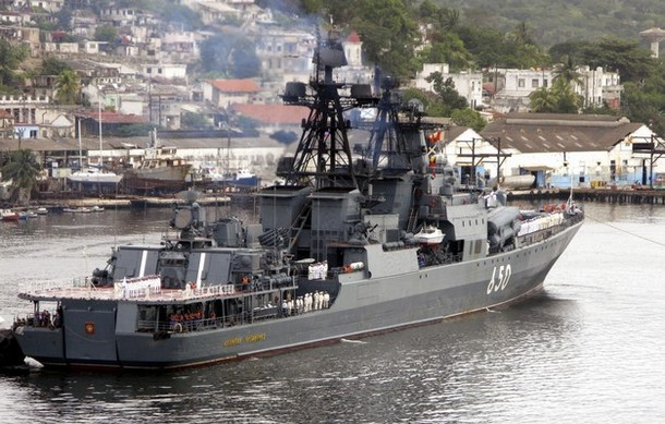 Russian Navy - Marine Russe - Page 4 610xol10