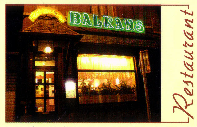 Rencontre à Quaregnon le 23 décembre 2008 - Page 3 Balkan11
