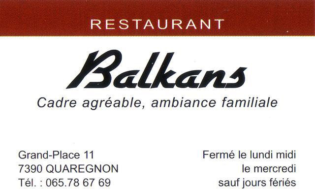 Rencontre à Quaregnon le 23 décembre 2008 - Page 3 Balkan12
