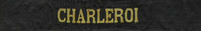 M917 Charleroi - Page 5 Bandea10