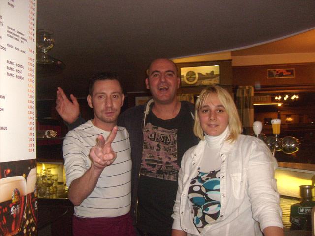 Rencontre à Quaregnon le 23 décembre 2008 - Page 3 Big_be11