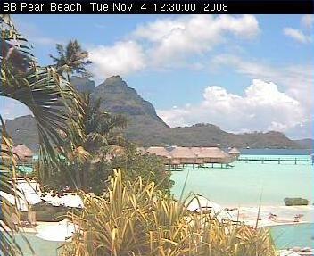 Photos en live des ports dans le monde (webcam) - Page 2 Bora_b10