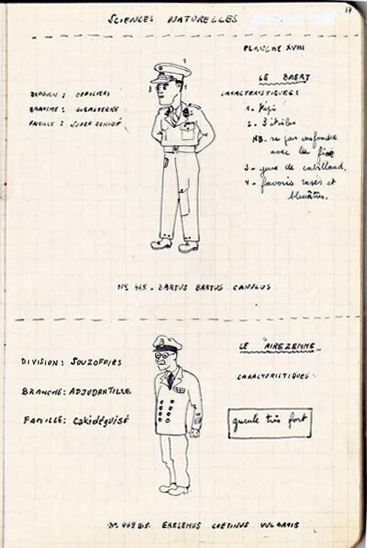 Humour et Force Navale ! Cbc6d111