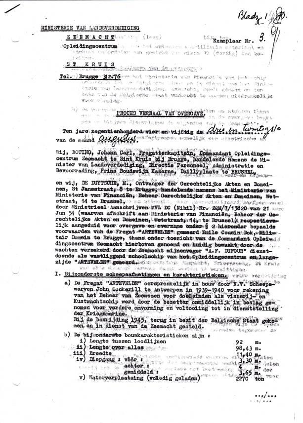 Artevelde - Page 3 Cbc86910