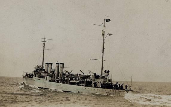 US Navy : sujets divers Cbc91611